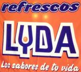 PRODUCTOS LYDA